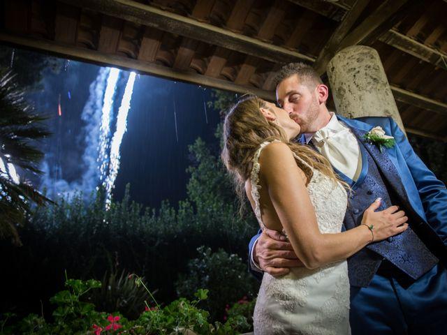 Il matrimonio di Paolo e Veronica a Teramo, Teramo 32