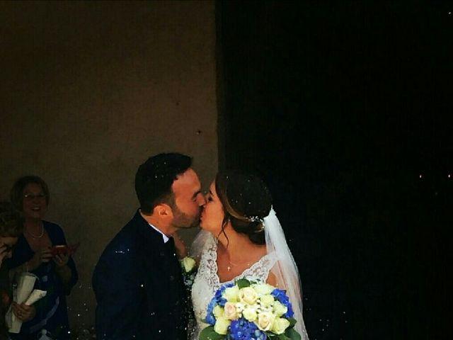 Il matrimonio di Alessio e Silvia a Cagliari, Cagliari 1
