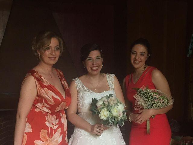 Il matrimonio di Pasquale  e Marica a Vigevano, Pavia 9