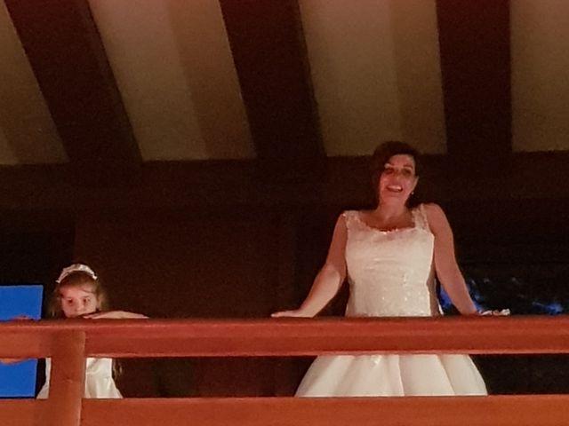 Il matrimonio di Pasquale  e Marica a Vigevano, Pavia 14