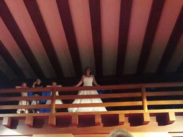 Il matrimonio di Pasquale  e Marica a Vigevano, Pavia 17