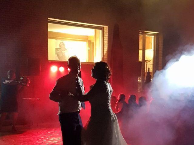 Il matrimonio di Pasquale  e Marica a Vigevano, Pavia 25