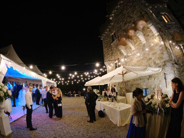 Il matrimonio di Federico e Alice a Genova, Genova 25