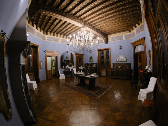 Il matrimonio di Federico e Alice a Genova, Genova 26