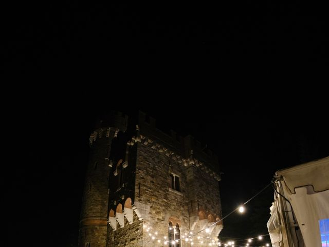 Il matrimonio di Federico e Alice a Genova, Genova 27