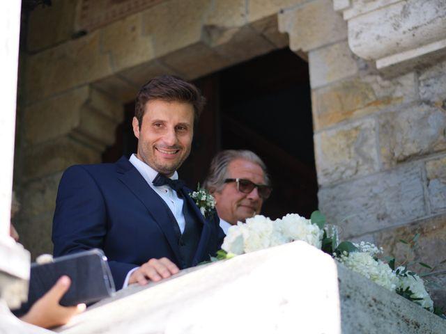 Il matrimonio di Federico e Alice a Genova, Genova 39