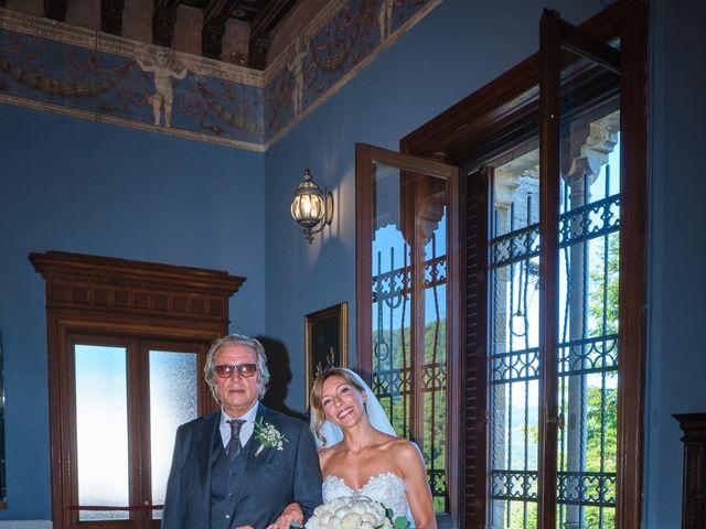 Il matrimonio di Federico e Alice a Genova, Genova 42