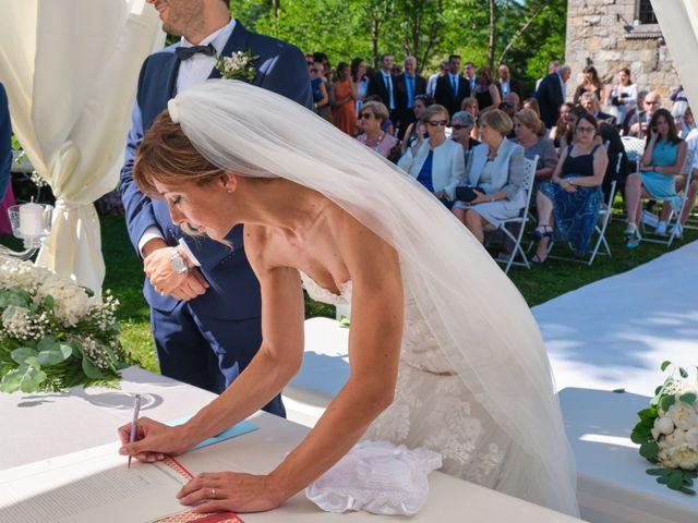 Il matrimonio di Federico e Alice a Genova, Genova 64