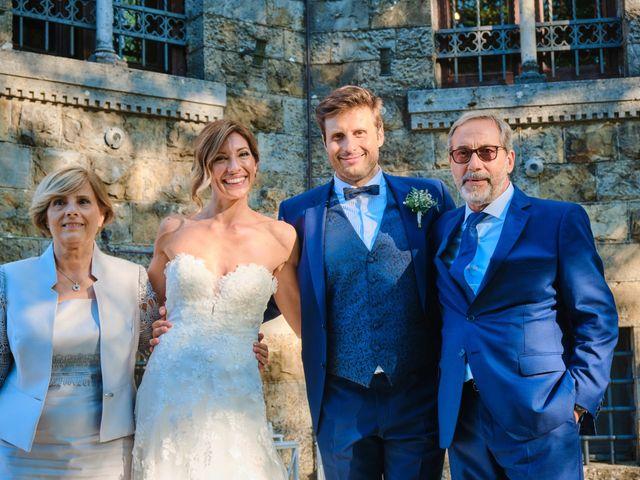 Il matrimonio di Federico e Alice a Genova, Genova 88
