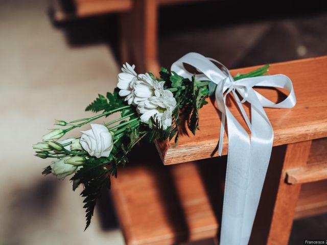 Il matrimonio di Michele e Rita a Sassari, Sassari 37