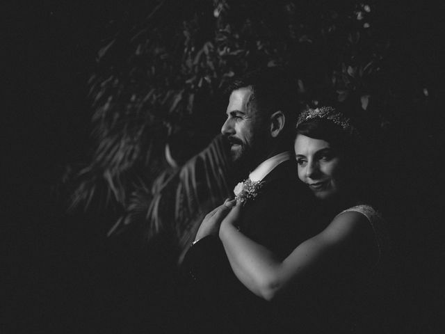 Il matrimonio di Michele e Rita a Sassari, Sassari 80