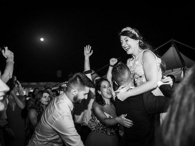 Il matrimonio di Michele e Rita a Sassari, Sassari 92
