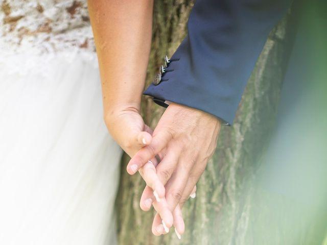 Il matrimonio di Maurizo e Lorena a Quarto, Piacenza 21