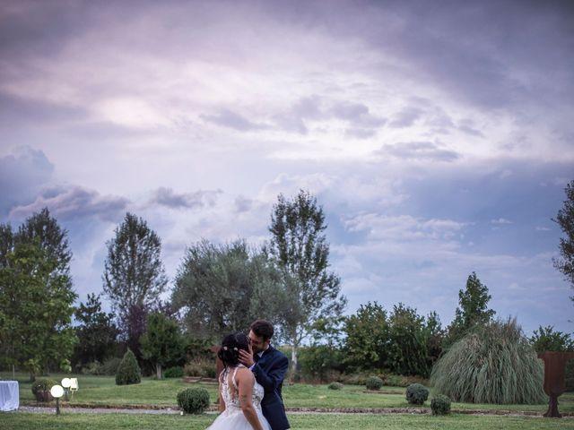 Il matrimonio di Maurizo e Lorena a Quarto, Piacenza 24