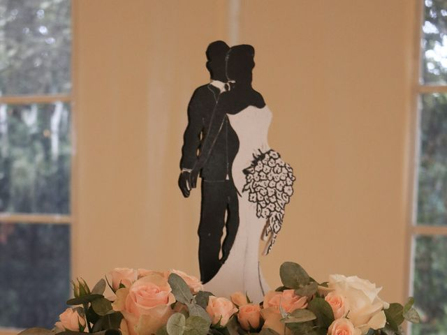 Il matrimonio di Maurizo e Lorena a Quarto, Piacenza 29