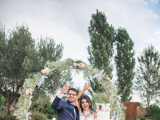 Il matrimonio di Maurizo e Lorena a Quarto, Piacenza 34
