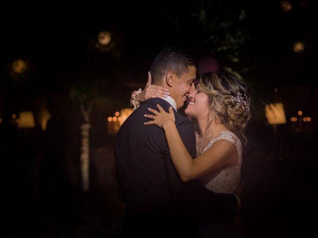 Il matrimonio di Luigi e Ornella a Palermo, Palermo 26