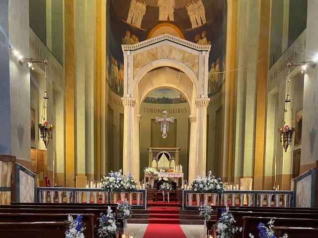Il matrimonio di Manuel e Emanuela  a Milano, Milano 7