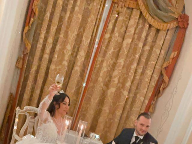 Il matrimonio di Manuel e Emanuela  a Milano, Milano 12