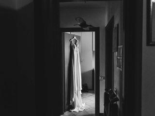 Le nozze di Ambra e Andrea 3