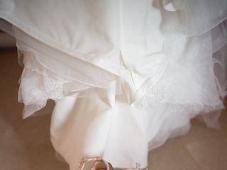 Le nozze di Miriam e Valerio 2