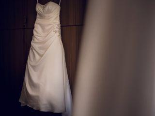 Le nozze di Carmela e Paolo 3