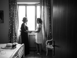 Le nozze di Simone e Liliana 2
