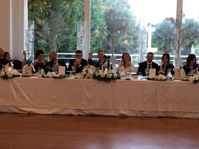 Il matrimonio di Cataldo  e Cristina  a Corato, Bari 12