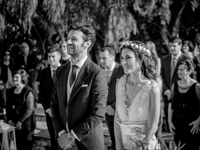 Il matrimonio di Luca e Ninni a Castellammare del Golfo, Trapani 67