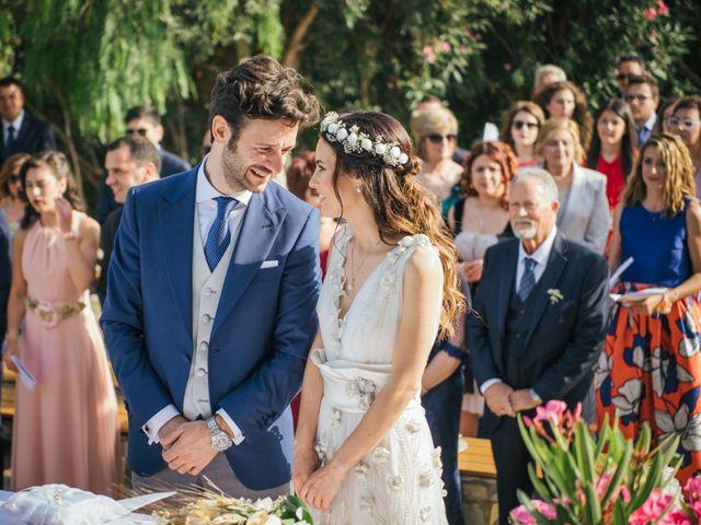 Il matrimonio di Luca e Ninni a Castellammare del Golfo, Trapani 69