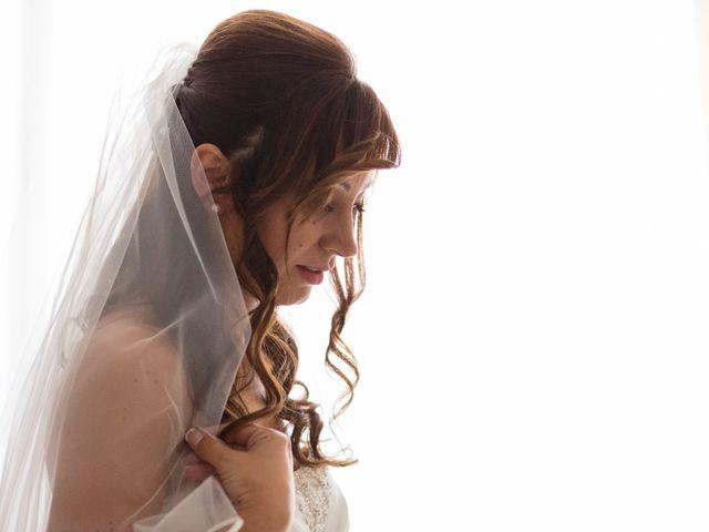 Il matrimonio di Paolo e Carmela a Cabras, Oristano 5