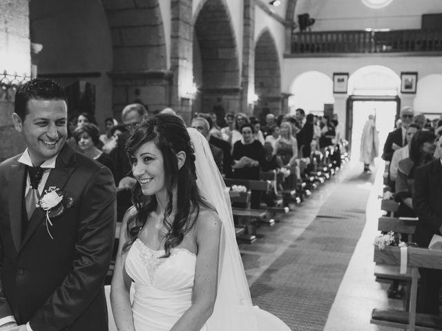Il matrimonio di Paolo e Carmela a Cabras, Oristano 11
