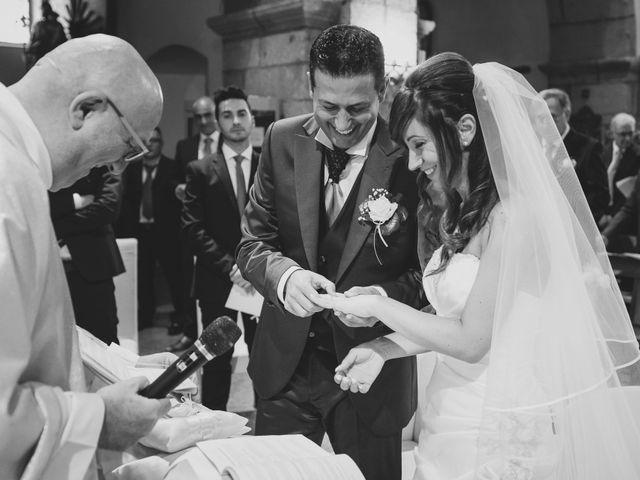 Il matrimonio di Paolo e Carmela a Cabras, Oristano 12