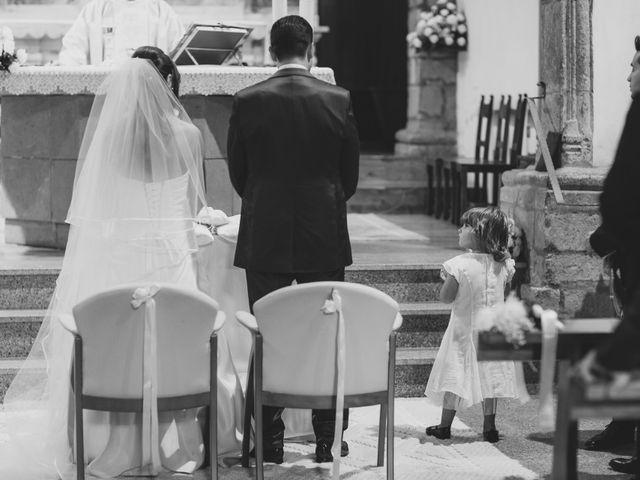 Il matrimonio di Paolo e Carmela a Cabras, Oristano 13