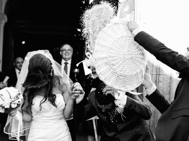 Il matrimonio di Paolo e Carmela a Cabras, Oristano 14