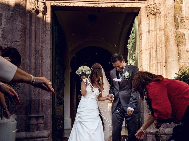 Il matrimonio di Paolo e Carmela a Cabras, Oristano 15