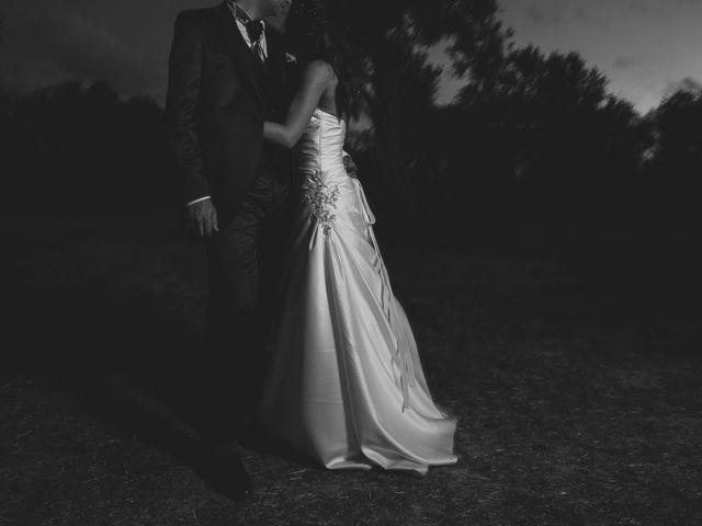 Il matrimonio di Paolo e Carmela a Cabras, Oristano 20