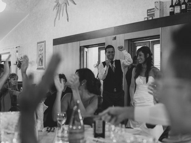 Il matrimonio di Paolo e Carmela a Cabras, Oristano 23