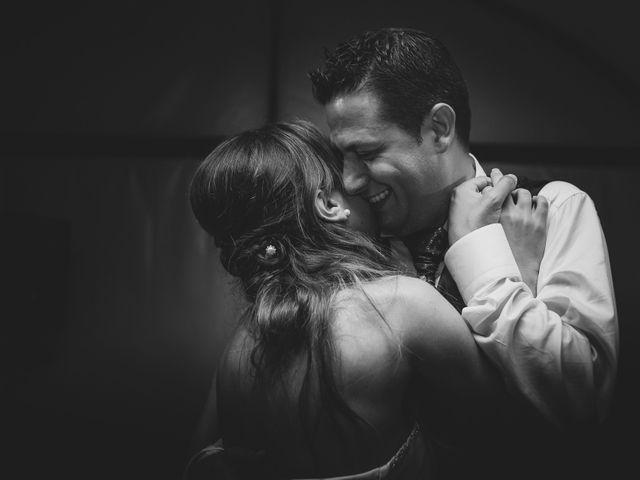 Il matrimonio di Paolo e Carmela a Cabras, Oristano 26