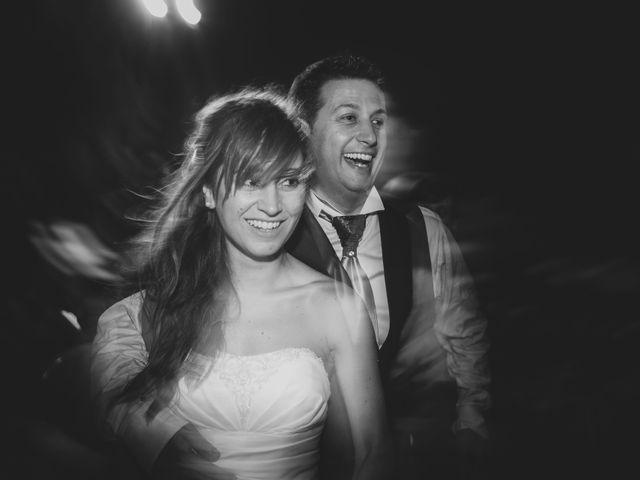 Il matrimonio di Paolo e Carmela a Cabras, Oristano 28