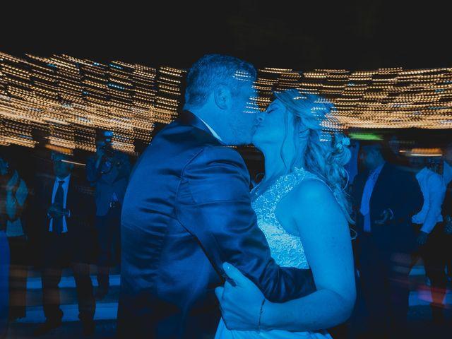 Il matrimonio di Miriam e Armando a Taormina, Messina 27