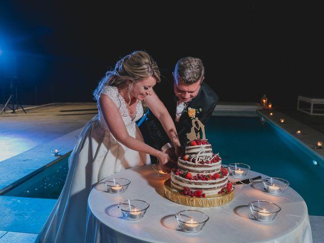 Il matrimonio di Miriam e Armando a Taormina, Messina 29