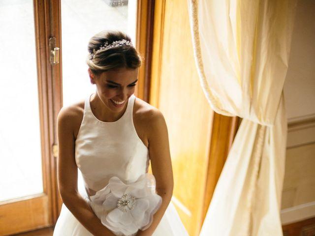 Il matrimonio di Gabriel e Patricia a Agrate Brianza, Monza e Brianza 8