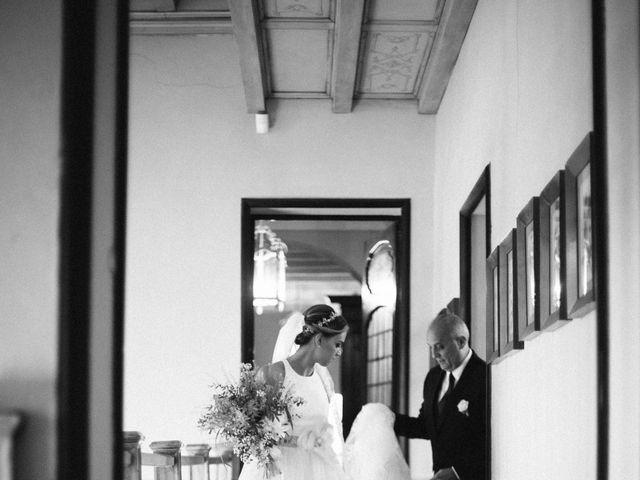 Il matrimonio di Gabriel e Patricia a Agrate Brianza, Monza e Brianza 12