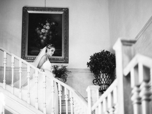 Il matrimonio di Gabriel e Patricia a Agrate Brianza, Monza e Brianza 13