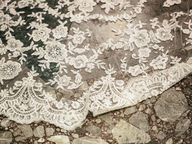 Il matrimonio di Gabriel e Patricia a Agrate Brianza, Monza e Brianza 21
