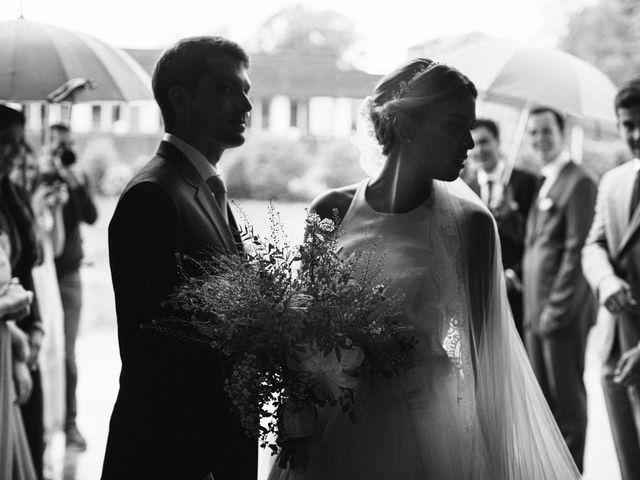 Il matrimonio di Gabriel e Patricia a Agrate Brianza, Monza e Brianza 26