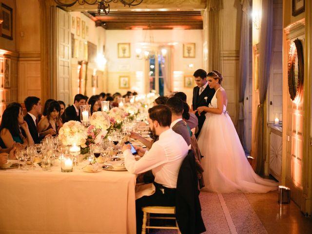 Il matrimonio di Gabriel e Patricia a Agrate Brianza, Monza e Brianza 36