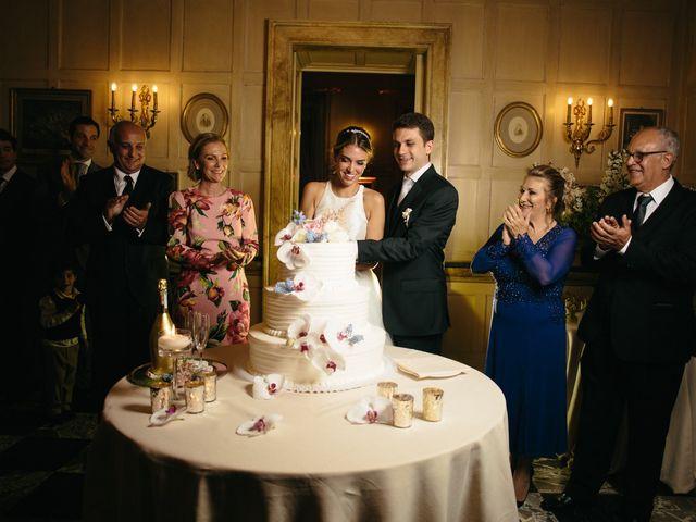 Il matrimonio di Gabriel e Patricia a Agrate Brianza, Monza e Brianza 39