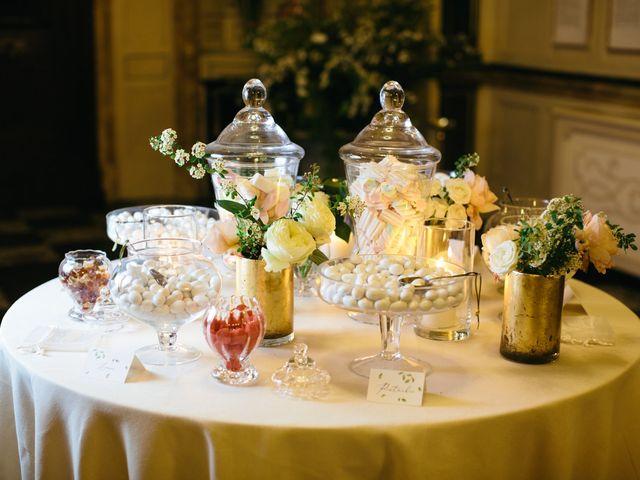Il matrimonio di Gabriel e Patricia a Agrate Brianza, Monza e Brianza 40